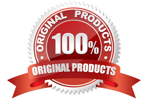100-ORIGINAL-PRODUCTS-362
